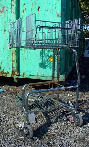 battered-thrift-store-shopping-cart-in-front-of-dumpster.jpg
