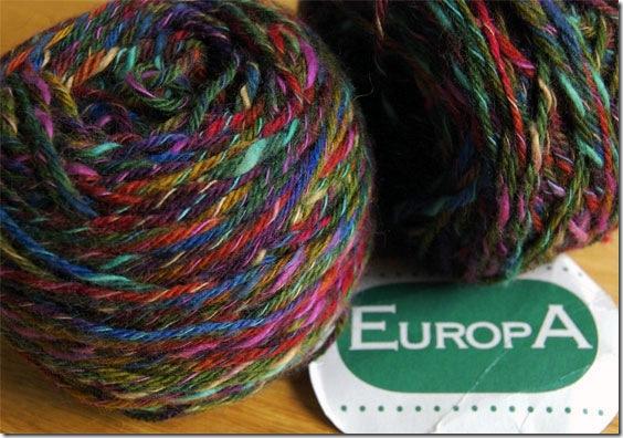 berroco-europa-knitting-yarn.jpg