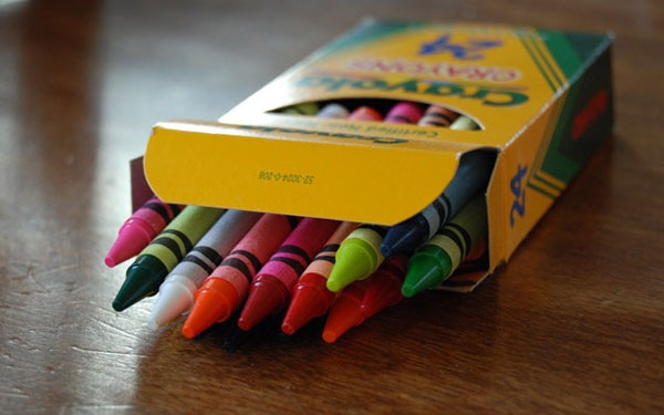 brand-new-box-of-24-crayola-crayons.jpg