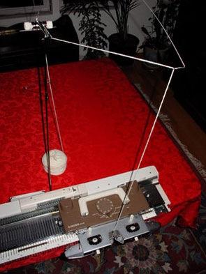 how-to-thread-a-knitting-machine-step-11.jpg