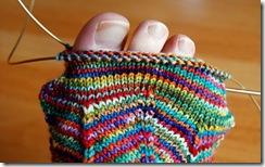 jaywalker-socks-in-koigu-kpppm-with-dog-ear-toe.jpg