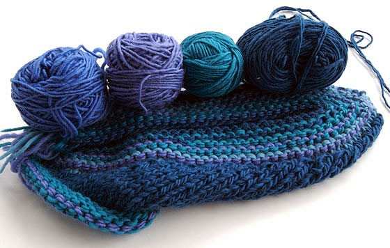 multi-colored-fiber-trend-clogs.jpg