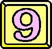 number-9.jpg