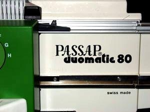 passap-duomatic-duo-80-knitting-machine.jpg