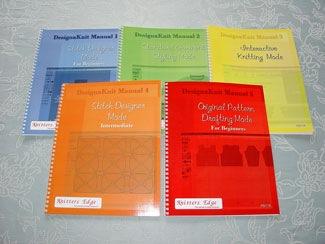 tricia-shafer-designaknit-dak-books.jpg