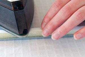sponge-bar-spot-iron-interfacing-to-foam