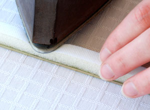 sponge-bar-spot-tack-interfacing-to-foam-with-steam-iron
