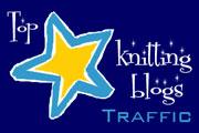 top-knitting-blogs-traffic-180