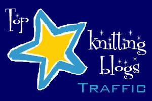 top-knitting-blogs-traffic