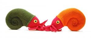 cephalopods-in-love-valentine