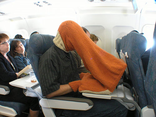 laptop-compubody-sock-in-flight