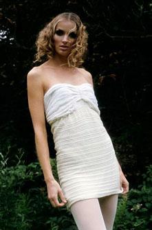 no-boobs-no-eyes-knitwear-couture