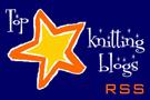 top-knitting-blogs-rss-135
