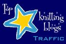 top-knitting-blogs-traffic-135