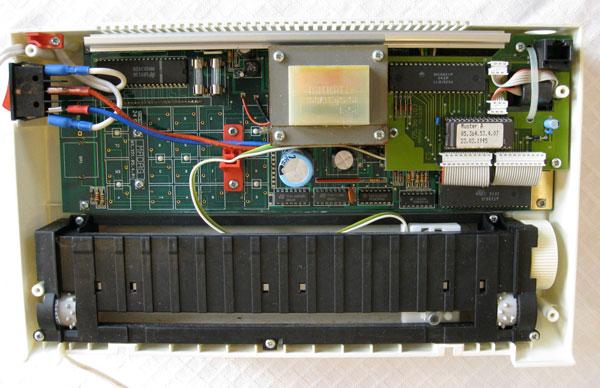 passap-console-1-600