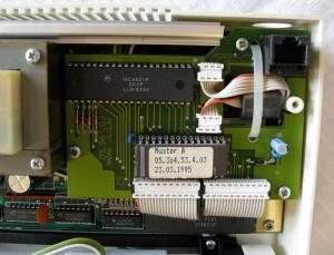 passap-console-2-600