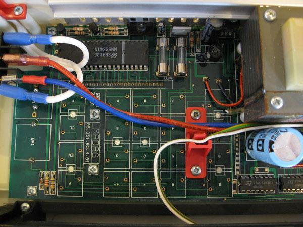 passap-console-3-600