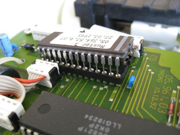 passap-console-7-600