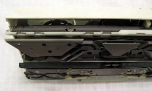 passap-front-lock-1-600
