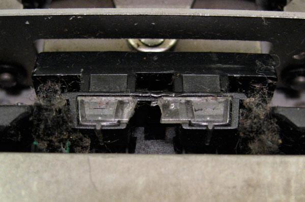 passap-front-lock-2-600