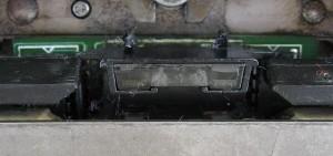 passap-selector-1