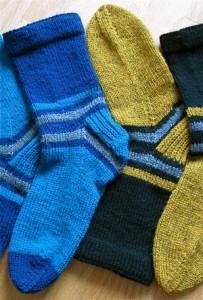 alma-mater-socks-full-view-300