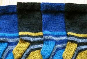 alma-mater-socks-tops