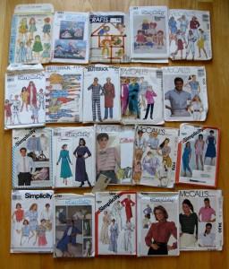 5-sewing-pattern-lot-1