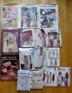 5-sewing-pattern-lot-2