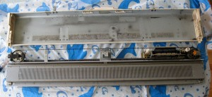 brother-knitting-machine-disassemble-23