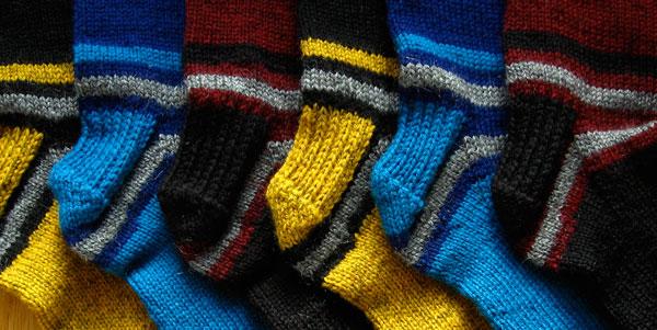 alma-mater-socks-1