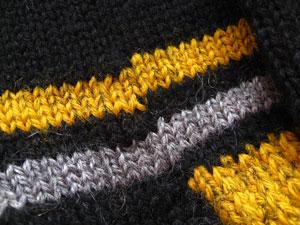 alma-mater-socks-2
