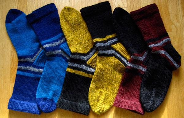 alma-mater-socks-5