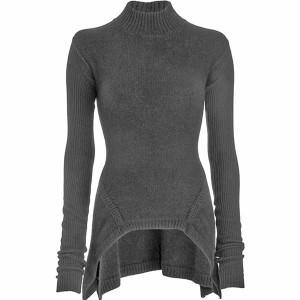 rick-owens-mock-neck-sweater-1